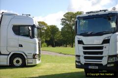 2019-09-01 Truckfest @ Shepton Mallet, Somerset. (42) 042