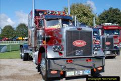 2019-09-01 Truckfest @ Shepton Mallet, Somerset. (49) 049