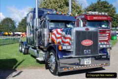 2019-09-01 Truckfest @ Shepton Mallet, Somerset. (50) 050