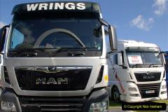 2019-09-01 Truckfest @ Shepton Mallet, Somerset. (56) 056