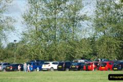 2019-09-01 Truckfest @ Shepton Mallet, Somerset. (6) 006