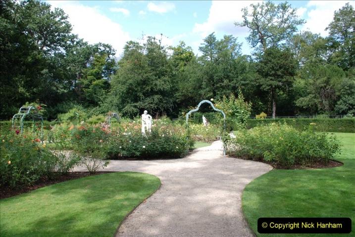 2019-08-20 Cliveden (NT) Taplow, Maidenhead, Berkshire. (174) 174