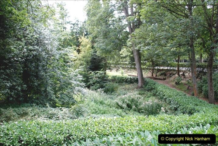 2019-08-20 Cliveden (NT) Taplow, Maidenhead, Berkshire. (177) 177
