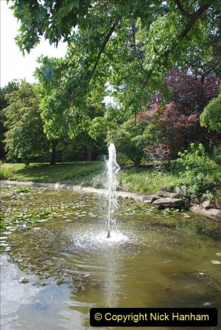 2019-08-20 Cliveden (NT) Taplow, Maidenhead, Berkshire. (180) 180
