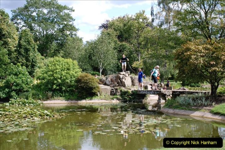 2019-08-20 Cliveden (NT) Taplow, Maidenhead, Berkshire. (184) 184