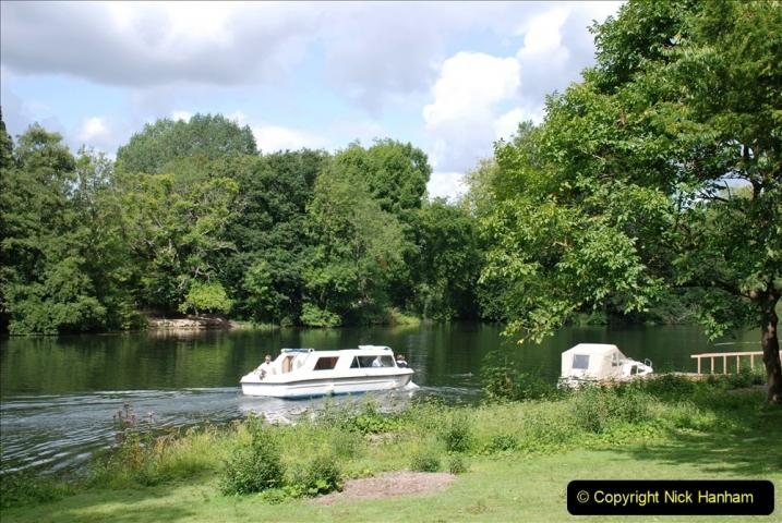 2019-08-20 Cliveden (NT) Taplow, Maidenhead, Berkshire. (59) 059
