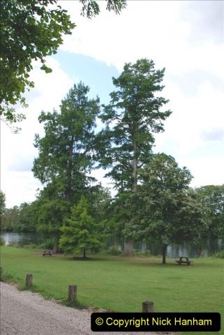 2019-08-20 Cliveden (NT) Taplow, Maidenhead, Berkshire. (67) 067