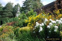 2019-08-20 Cliveden (NT) Taplow, Maidenhead, Berkshire. (24) 024