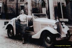 2019-08-20 Cliveden (NT) Taplow, Maidenhead, Berkshire. (30) Lady Astor.030