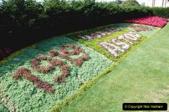 2019-08-20 Cliveden (NT) Taplow, Maidenhead, Berkshire. (32) 032