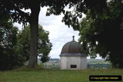 2019-08-20 Cliveden (NT) Taplow, Maidenhead, Berkshire. (53) 053