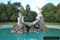 2019-08-20 Cliveden (NT) Taplow, Maidenhead, Berkshire. (6) 006