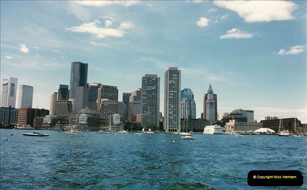 1990-07-08 to 10 Boston, Massachusetts. (36) 036