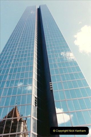 1990-07-08 to 10 Boston, Massachusetts. (4) 004