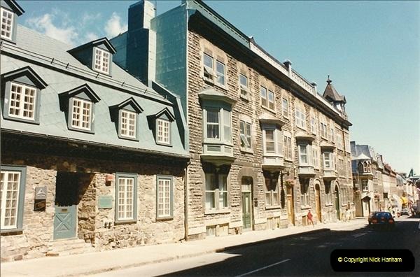 1990-07-12 Quebec, Quebec. (1)045