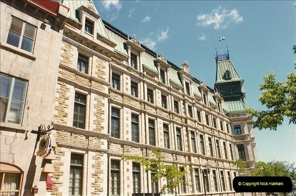 1990-07-12 Quebec, Quebec. (2)046
