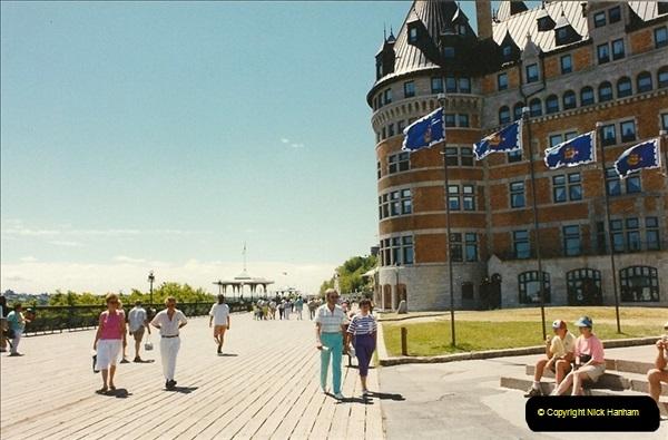 1990-07-12 Quebec, Quebec. (5)049