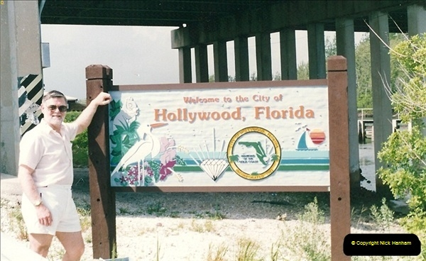 1991-07-14 The Florida East Coast.  (5)005