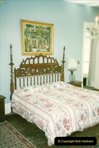 1991-07-16 to 19 The Keyes & Key West, Florida.  (39)051