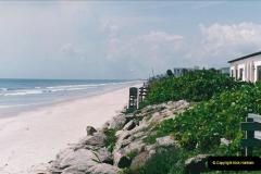 1991-07-14 The Florida East Coast.  (1)001