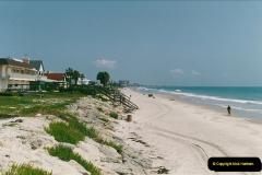 1991-07-14 The Florida East Coast.  (2)002