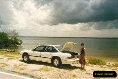 1991-07-14 The Florida East Coast.  (3)003