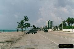 1991-07-14 The Florida East Coast.  (4)004