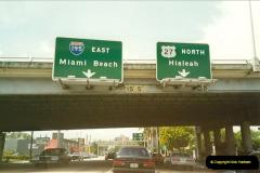 1991-07-15 Miami, Florida.  (1)006