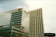1991-07-15 Miami, Florida.  (5)010
