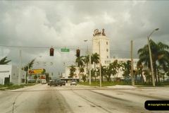 1991-07-15 Miami, Florida.  (7)012