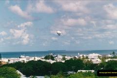 1991-07-16 to 19 The Keyes & Key West, Florida.  (24)036
