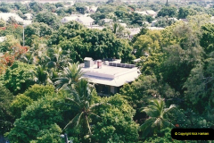 1991-07-16 to 19 The Keyes & Key West, Florida.  (26)038