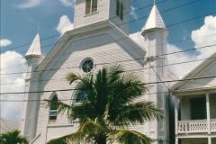 1991-07-16 to 19 The Keyes & Key West, Florida.  (30)042