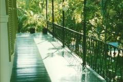 1991-07-16 to 19 The Keyes & Key West, Florida.  (38)050