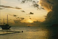 1991-07-16 to 19 The Keyes & Key West, Florida.  (44)056