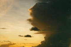 1991-07-16 to 19 The Keyes & Key West, Florida.  (46)058