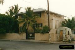 1991-07-16 to 19 The Keyes & Key West, Florida.  (8)020