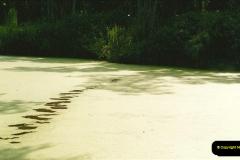 1991-07-21 Gator Jungle, Plant City, Florida.  (8)085