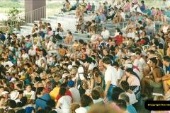 1991-07-21 Universal Studios, Orlando, Florida.  (21)117