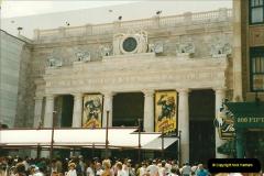 1991-07-21 Universal Studios, Orlando, Florida.  (26)122