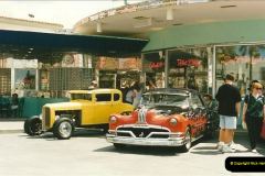 1991-07-21 Universal Studios, Orlando, Florida.  (6)102