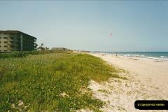 1991-07-23 to 24 Florida.  (4)128