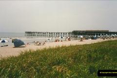 1991-07-23 to 24 Florida.  (5)129