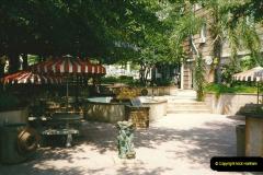 1991-07-23 to 24 Florida.  (7)131
