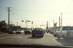 1991-11-26 Miami, Florida.  (1)157