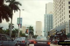 1991-11-26 Miami, Florida.  (3)159