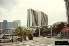 1991-11-26 Miami, Florida.  (4)160