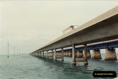 1991-11-27 to 29 Key West, Florida.  (1)164