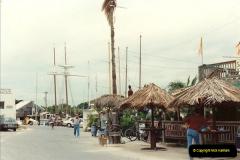 1991-11-27 to 29 Key West, Florida.  (12)175