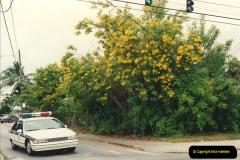 1991-11-27 to 29 Key West, Florida.  (17)180